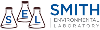 Smith Environmental Laboratory LLC